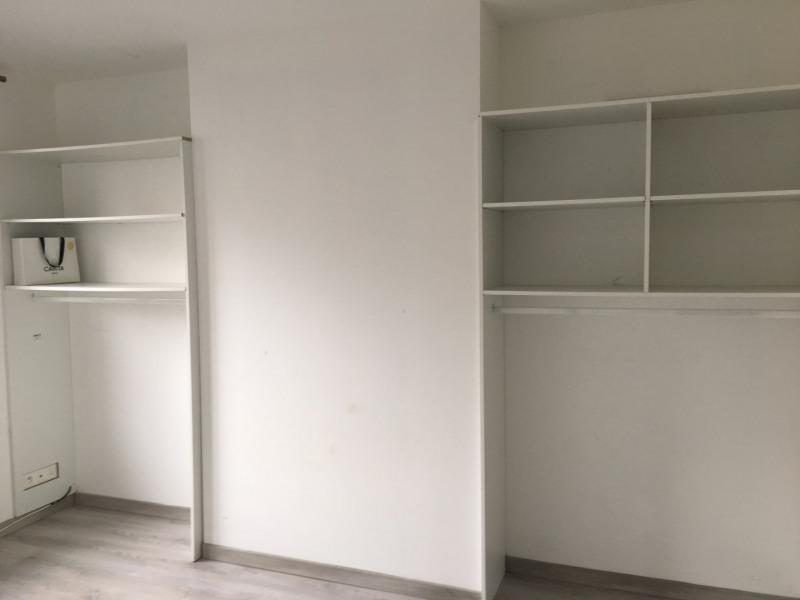 Rental apartment Lille 570€ CC - Picture 6