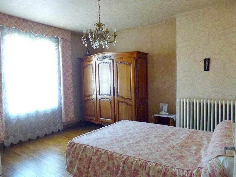 Vente maison / villa St macaire en mauges 143000€ - Photo 10