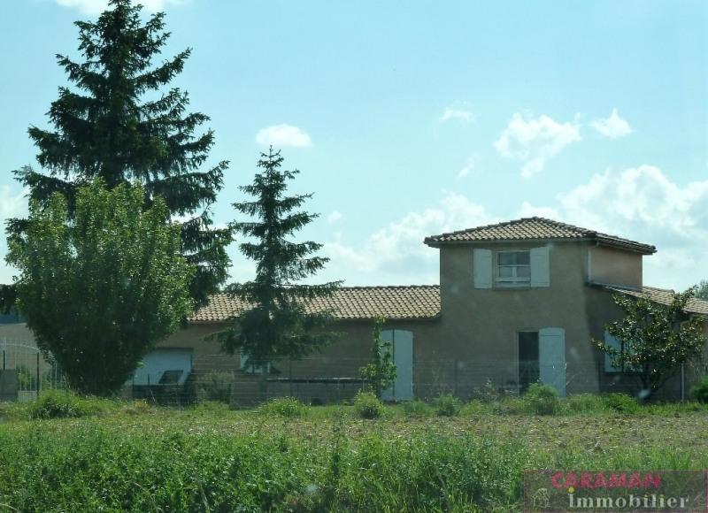 Sale house / villa Labastide beauvoir  10 minutes 420000€ - Picture 9