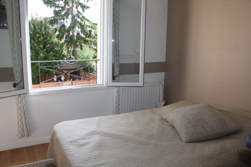 Sale house / villa Houilles 395000€ - Picture 8
