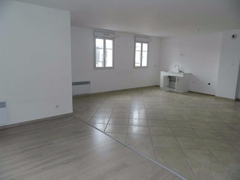Vente appartement Meaux 369000€ - Photo 2