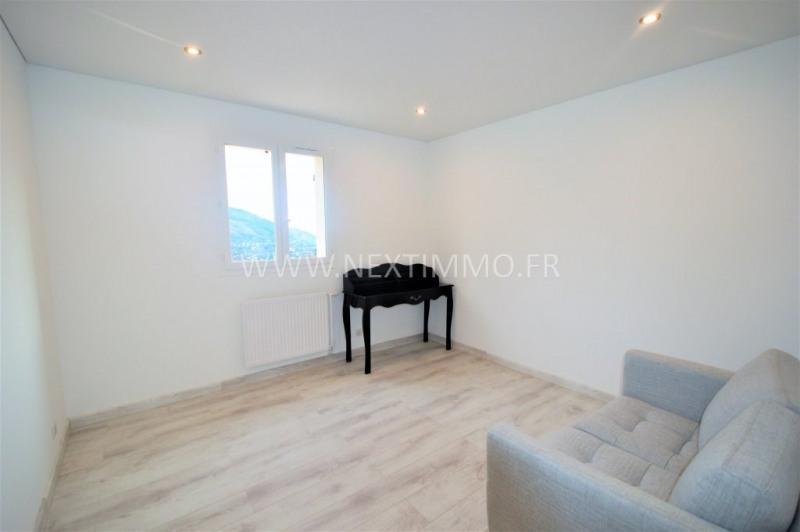 Immobile residenziali di prestigio casa Menton 599000€ - Fotografia 8