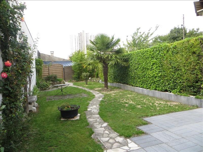 Vente maison / villa Issy les moulineaux 780000€ - Photo 9