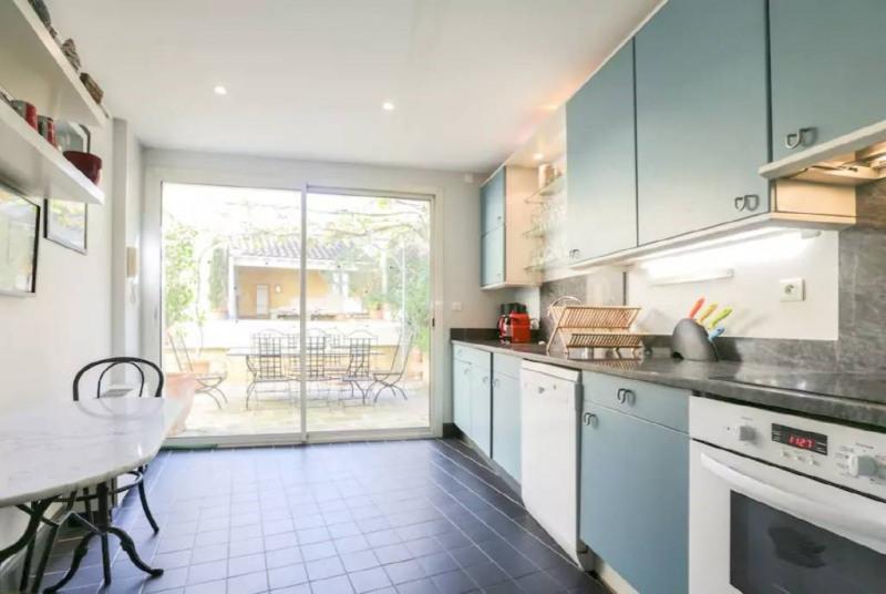 Vente de prestige appartement Avignon 1150000€ - Photo 5