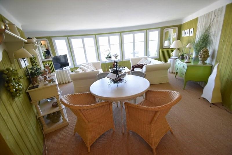 Vente appartement St lo 171000€ - Photo 1