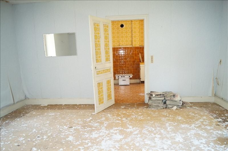 Sale house / villa Tanlay 50 000€ - Picture 3