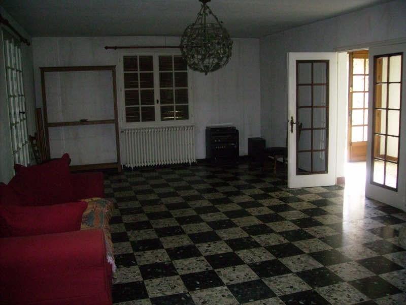 Vendita casa Chantenay st imbert 108500€ - Fotografia 4