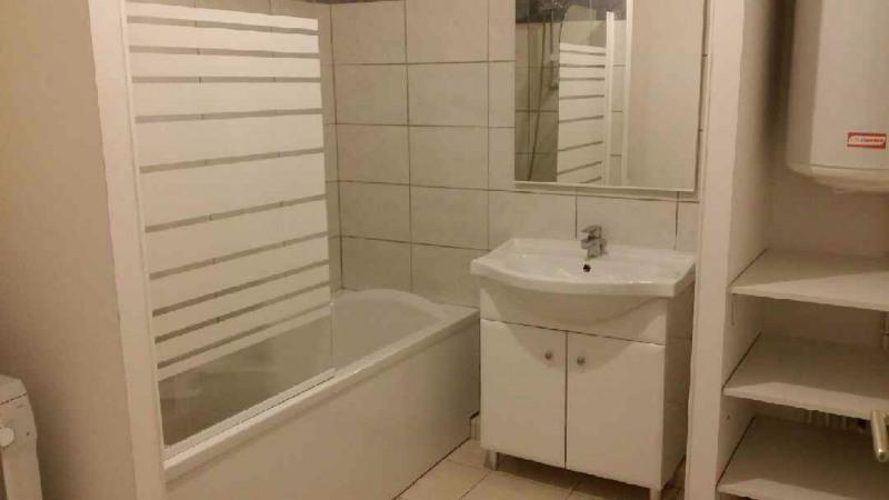 Location appartement Vedene 590€ CC - Photo 4