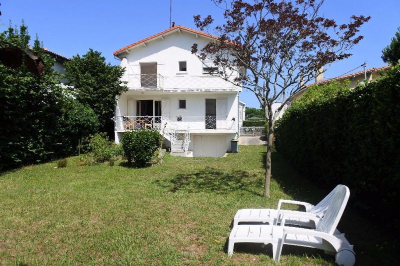 Vente Maison 7 pièces 137m² La Tremblade