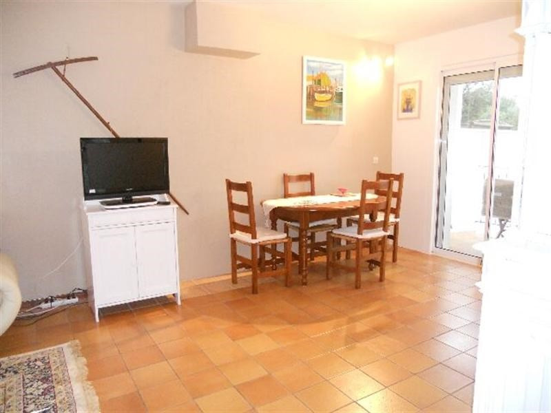 Vacation rental house / villa Royan 900€ - Picture 7
