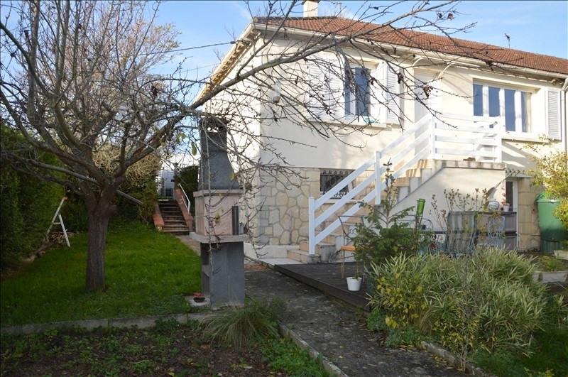 Vente maison / villa Caen 223000€ - Photo 2