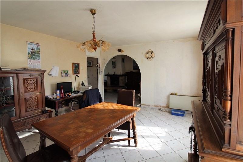 Verkoop  huis Ablis 199000€ - Foto 3