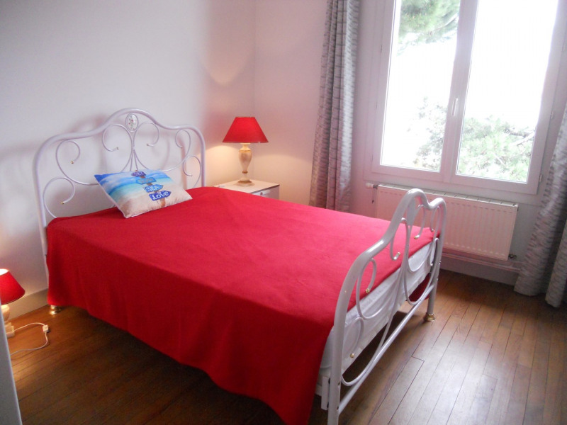 Vacation rental apartment Royan 1 055€ - Picture 9