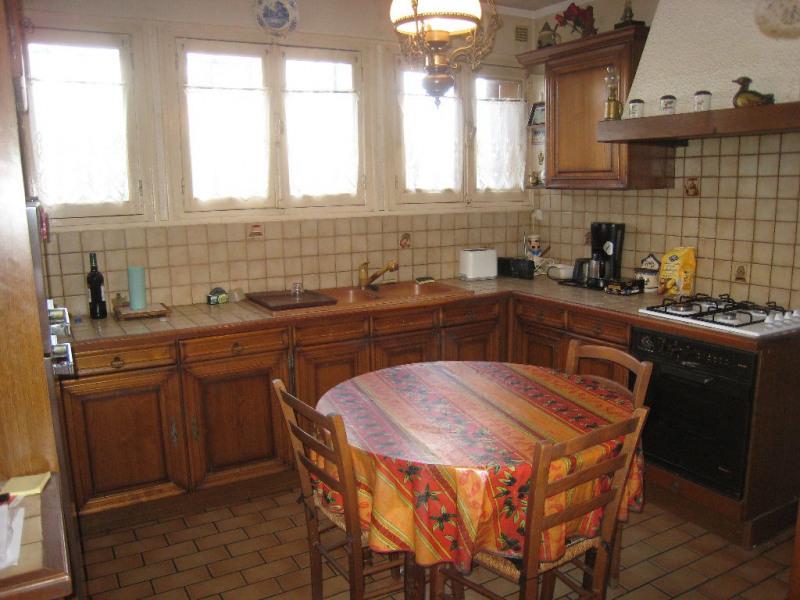 Sale house / villa Conflans sainte honorine 250000€ - Picture 4