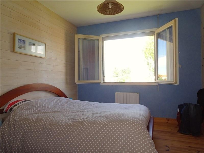 Vente maison / villa Chatelaillon plage 530000€ - Photo 6