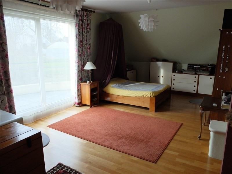 Deluxe sale house / villa Hochstatt 680000€ - Picture 6
