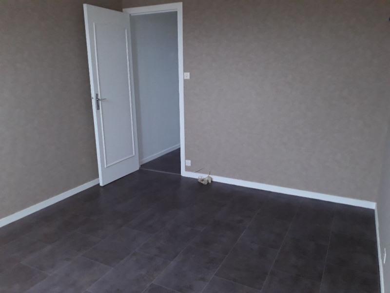 Location appartement Limoges 470€ CC - Photo 5