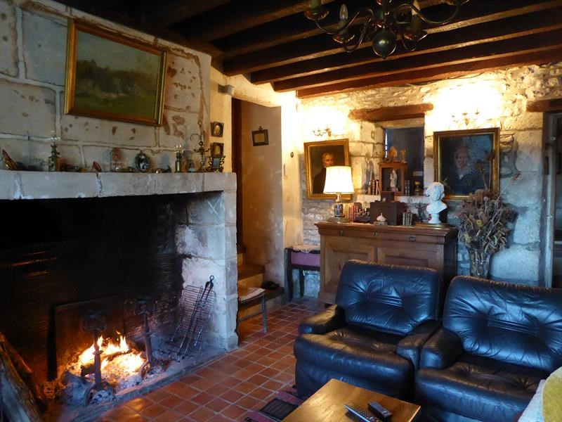Sale house / villa Puiseux-en-retz 245000€ - Picture 4