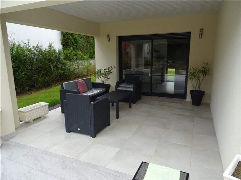 Vente maison / villa Soissons 255000€ - Photo 5