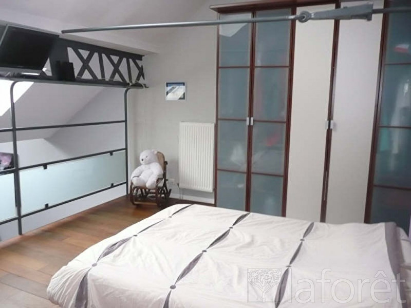 Sale house / villa Wattignies 231000€ - Picture 4