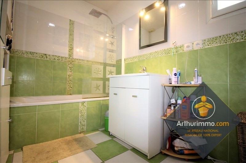 Sale house / villa Pont de cheruy 225000€ - Picture 9