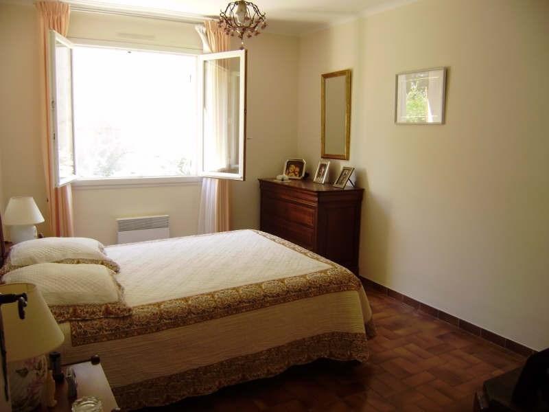 Sale house / villa Salon de provence 367000€ - Picture 6