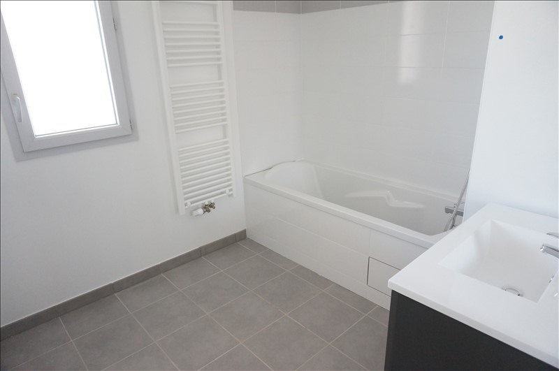 Vente appartement Toulouse 316 000€ - Photo 8