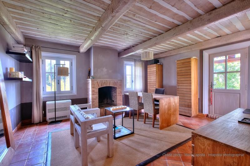Verkoop van prestige  huis Valbonne 2700000€ - Foto 11