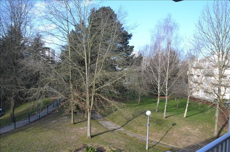Vente appartement Nantes 196 000€ - Photo 2