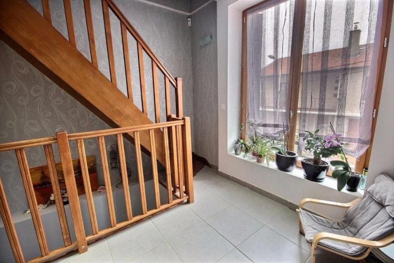 Vente de prestige maison / villa Lyon 3ème 680000€ - Photo 6