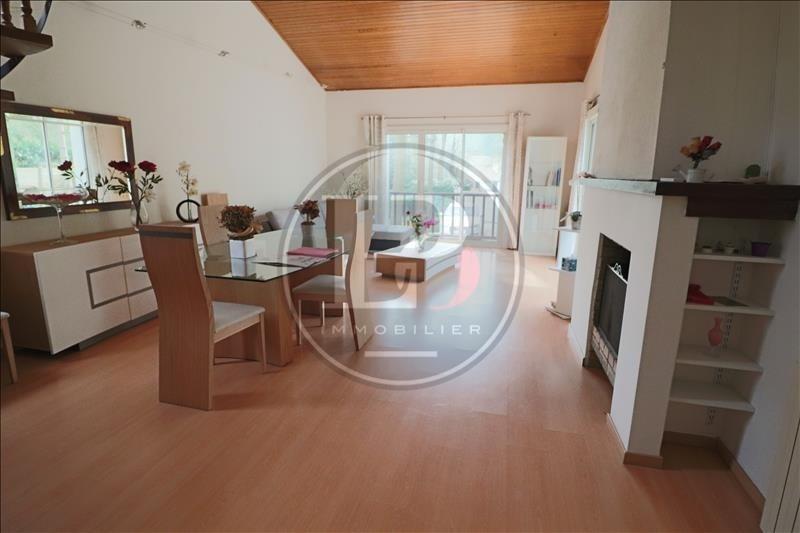 Sale house / villa L etang la ville 790000€ - Picture 5