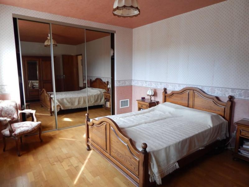 Sale house / villa Villecroze 349650€ - Picture 12