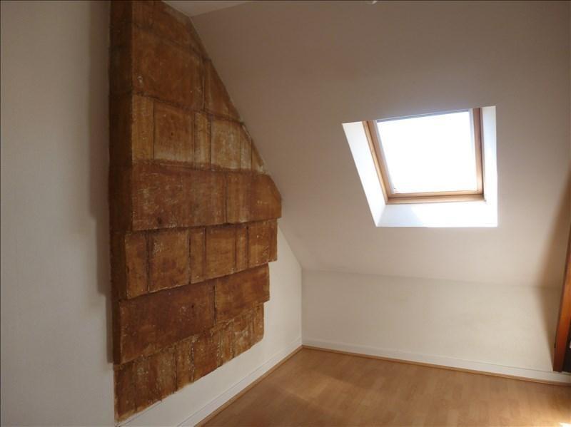 Location appartement Chatellerault 461€ CC - Photo 5