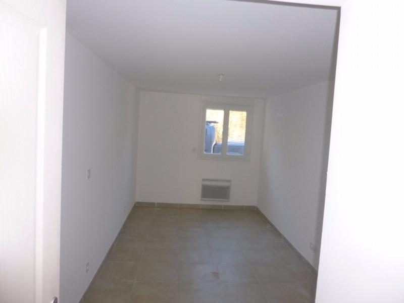 Location appartement Althen des paluds 700€ CC - Photo 4