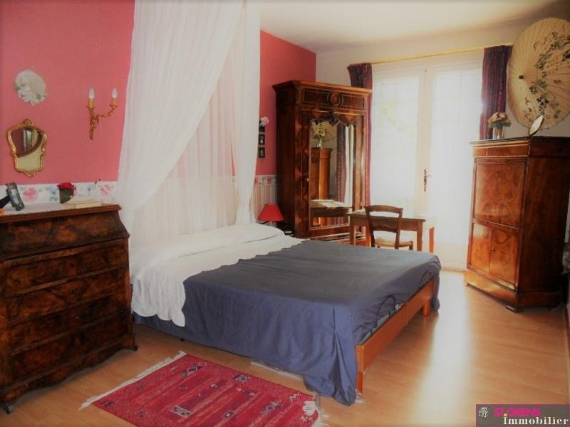 Vente maison / villa Saint-orens-de-gameville hyper centre 421000€ - Photo 6