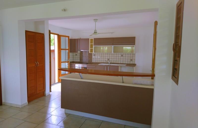 Sale house / villa St paul 391000€ - Picture 6