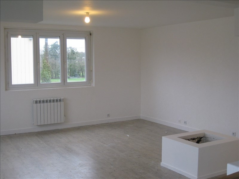 Rental apartment Redene 405€ +CH - Picture 3