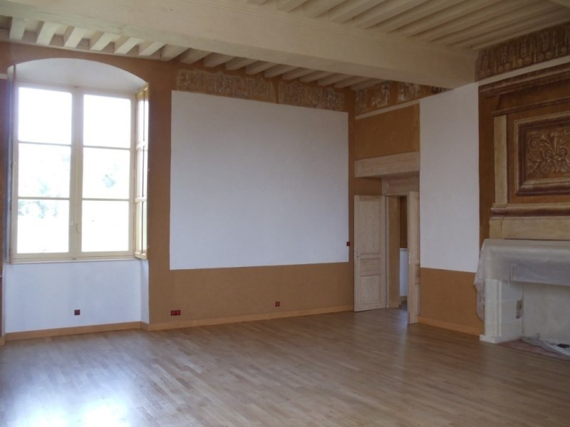 Location appartement Carquefou 1190€ CC - Photo 3