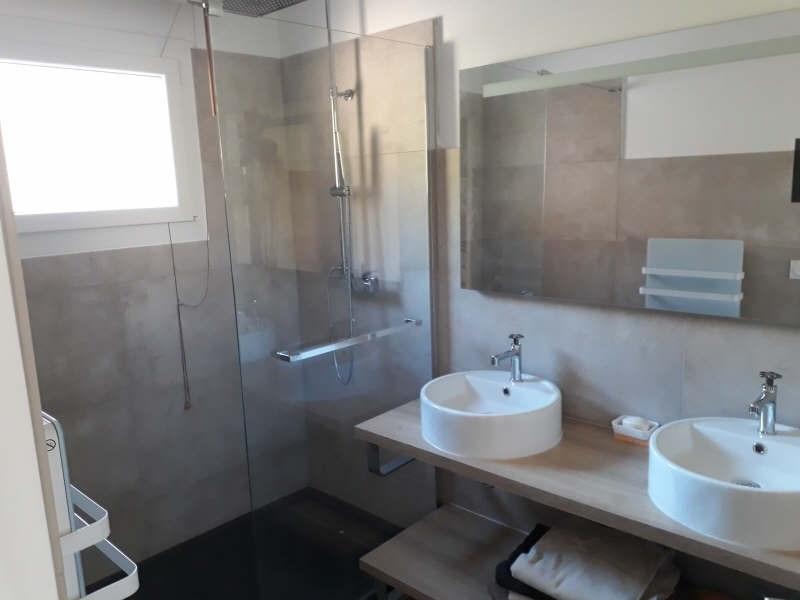 Vente maison / villa La valette du var 387000€ - Photo 7