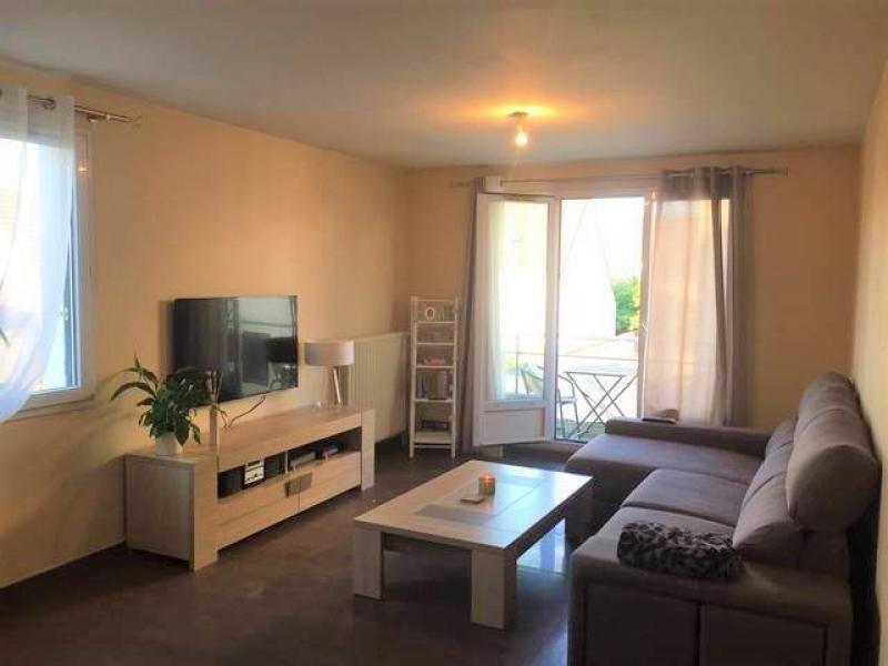 Vente appartement Pontault combault 269000€ - Photo 3