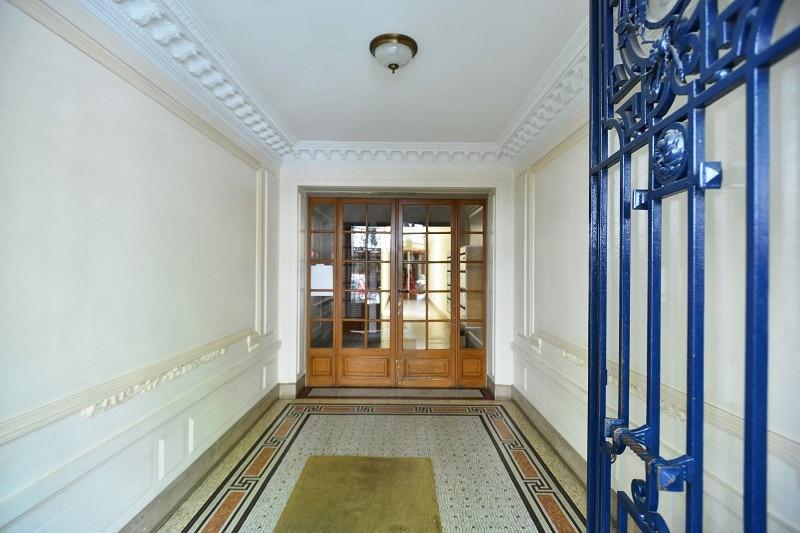 Sale apartment Paris 12ème 820000€ - Picture 12