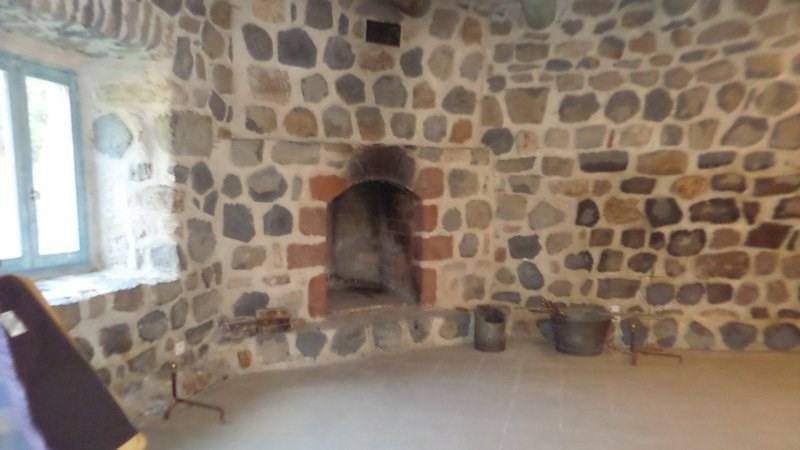 Sale house / villa Salettes 146800€ - Picture 5