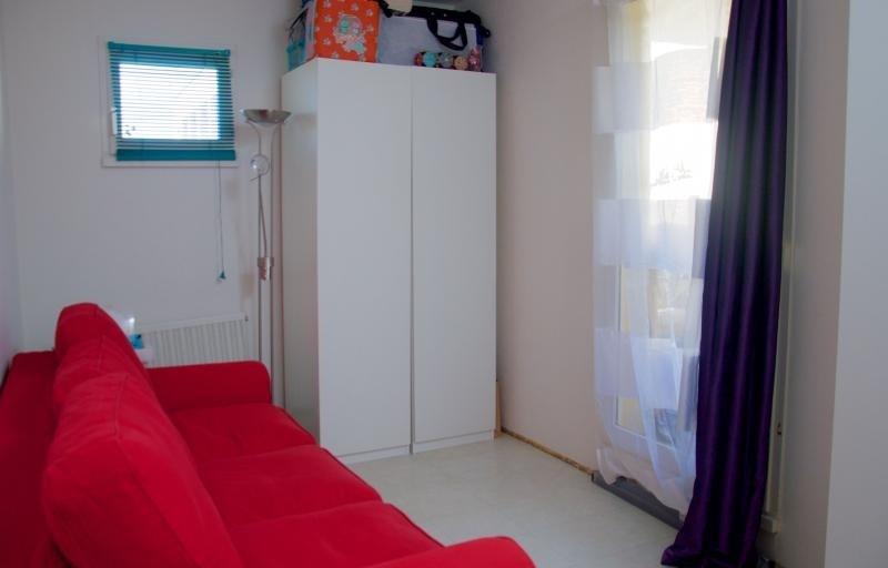 Sale apartment Lognes 229500€ - Picture 6