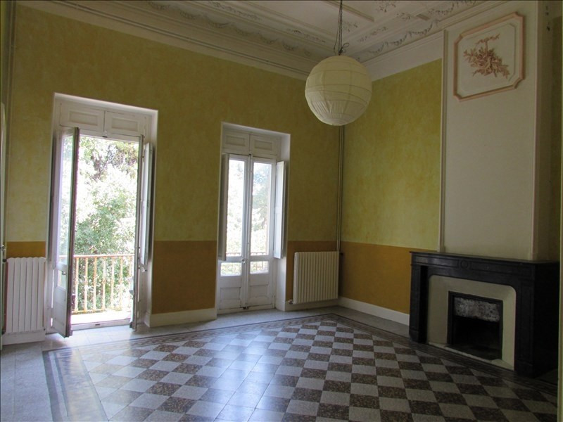 Sale apartment Beziers 229 000€ - Picture 2