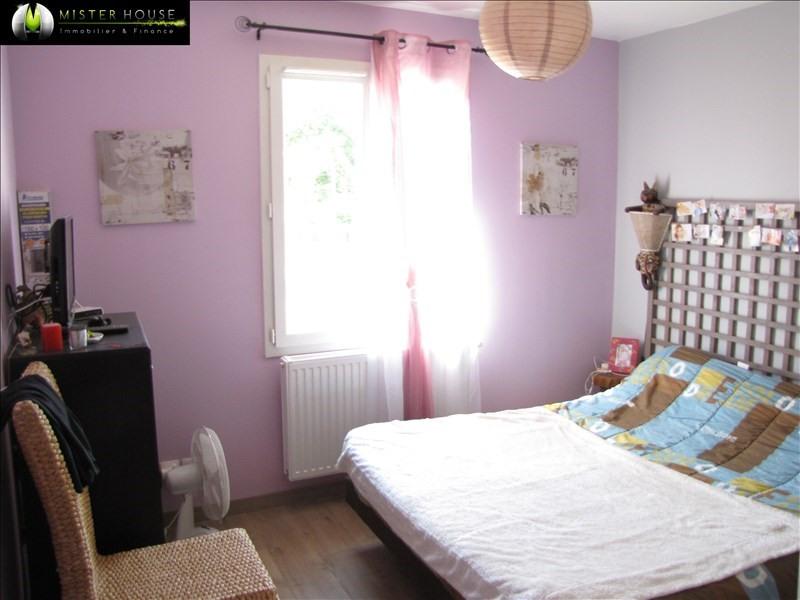 Verkoop  huis Montauban 185000€ - Foto 7