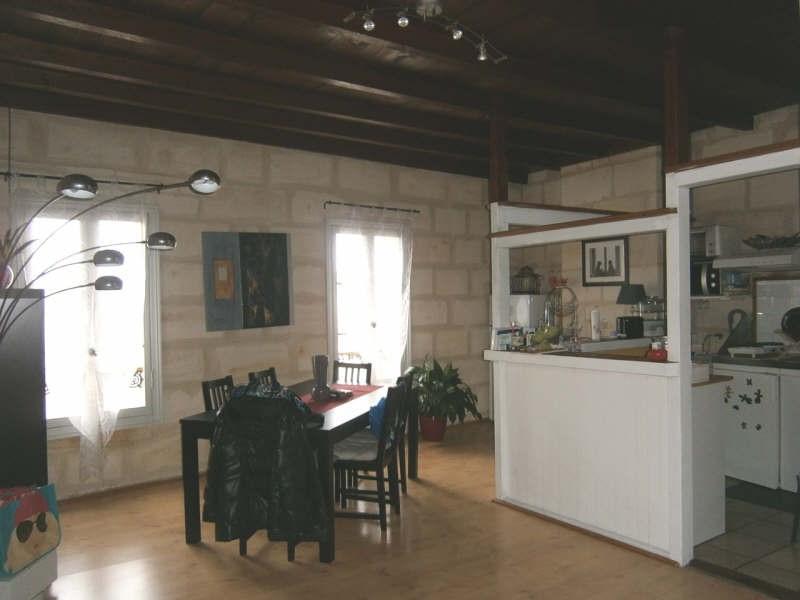 Location appartement St andre de cubzac 500€ CC - Photo 7