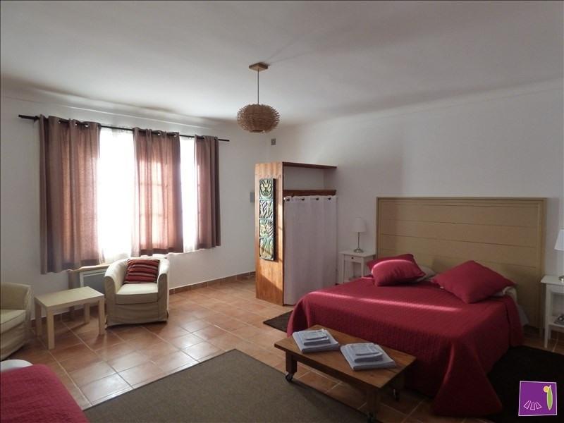 Vente de prestige maison / villa Goudargues 1595000€ - Photo 10