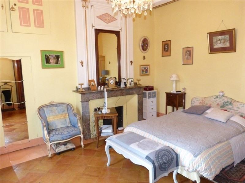 Immobile residenziali di prestigio casa Rabastens 565000€ - Fotografia 16