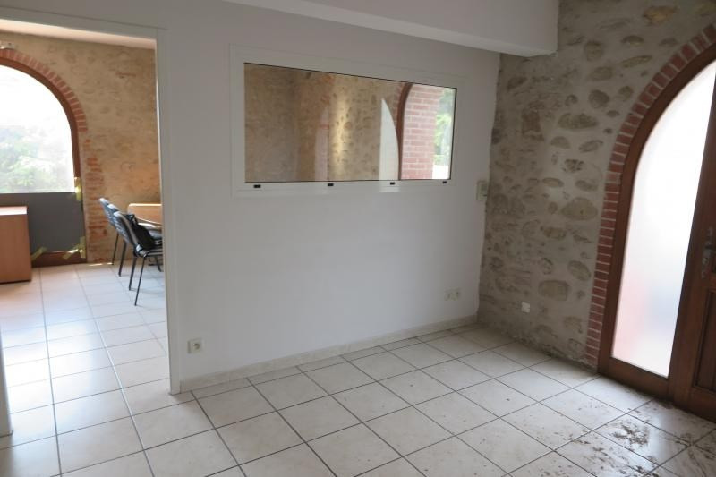 Sale empty room/storage Argeles sur mer 160 000€ - Picture 6
