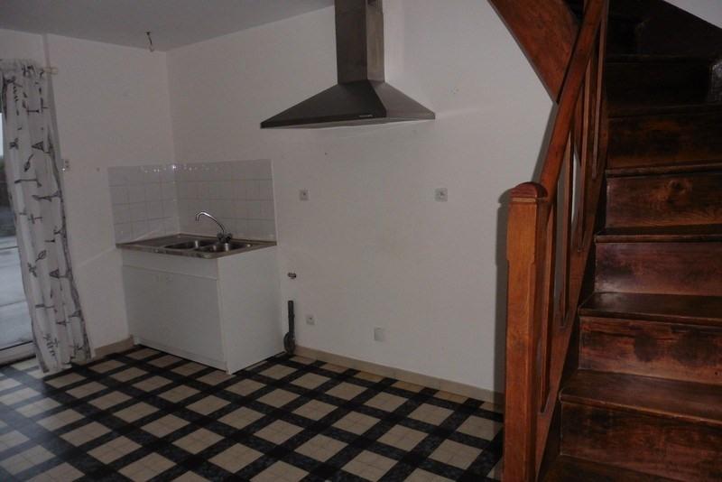 Sale house / villa Dangy 68000€ - Picture 3